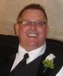 Michael McGuigan