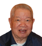Cho Lam