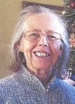 Patricia Cockerline