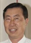 Chi Yu Liu