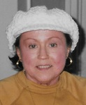 Marilyn Jenkins