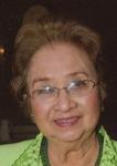 Juana Marquez