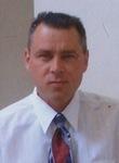 Ronald Schneider