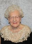 Grace Jardon