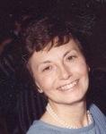 Constance Casarona