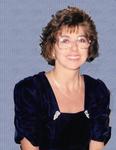Marie Lavelle