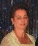 Ann Parlapiano