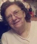 Ruth Gliozzi