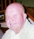 Wayne Keller