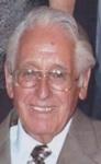 Patrick Branigan