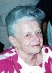 Maureen DiBenedetto