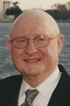 Patrick Coakley