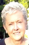 Carol Gronroos