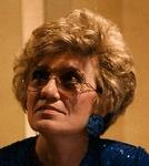 Joan Piontek