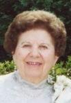 Edith Altavilla
