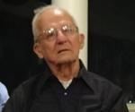 John Hladik, Jr.
