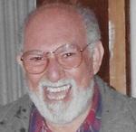 Joseph Albanese