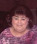 Kathleen Lotrecchiano