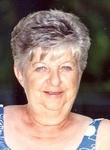 Mary Adametz