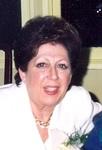Rose Aziz