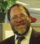 John 'Jack' Carroll