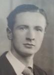 Albert Morgan