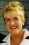 Rose Gaven
