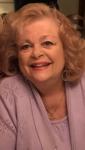Dolores Babernitsh