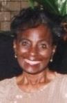 Zaida Sotolongo