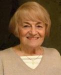 Mary Kobasz
