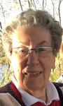 Ethel Clausen