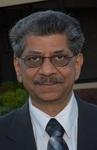 Arun Thacker