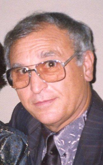 Joseph  Tortora