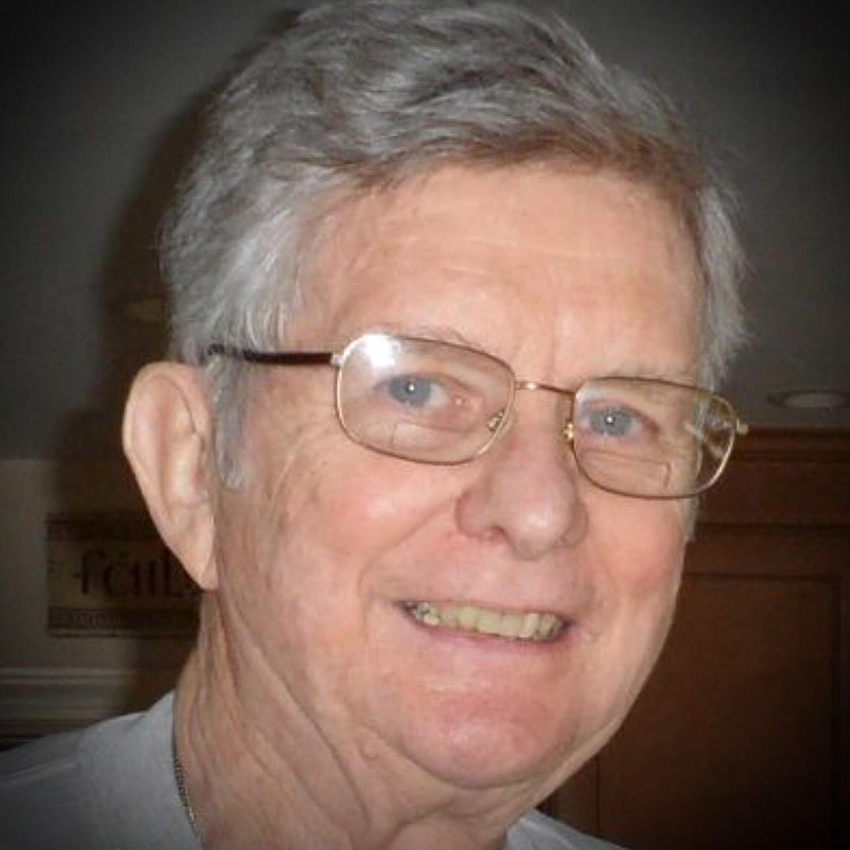John T. Degnan