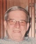 Joseph Demeter, Sr.