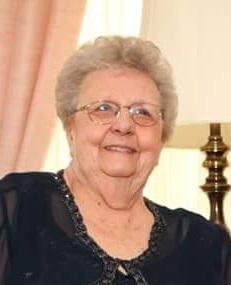 Dolores M. Schneller
