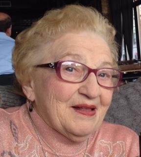 Barbara C. Angelucci