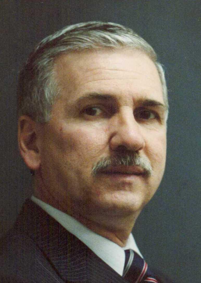 Samuel J Verello, Sr.