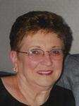 Helen Holeman