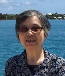 Guoying Zhu