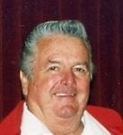 John Gilligan, Jr.
