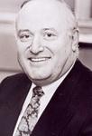 Dr. James Donovan