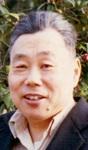 Jianzhong Xie