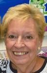 Loretta Gimbert