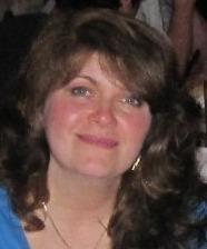 Carolyn Ann Caruso