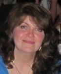 Carolyn Caruso