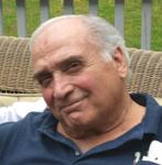 Massimo Quagliariello