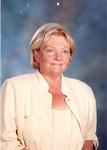 Kathleen Freund