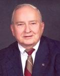 Thomas Dunn, Sr.