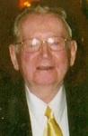 Philip McGovern